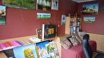 Photo 11 - Appartement Le Havre 3 pièce(s)