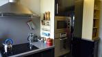 Photo 12 - Appartement Le Havre 3 pièce(s)