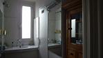 Photo 13 - Appartement Le Havre 3 pièce(s)