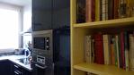 Photo 14 - Appartement Le Havre 3 pièce(s)