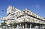 Photo 0 - HOTEL DE VILLE