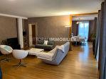 Photo 1 - HOTEL DE VILLE