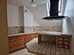 Appartement - 3 pièce(s) - 55 m2