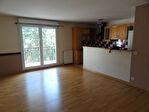 Appartement - 4 pièce(s) - 71 m2