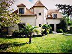 Maison Magny Les Hameaux 7 pièce(s) 185 m2