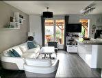 Maison Voisins Le Bretonneux 6 pièce(s) 75 m2