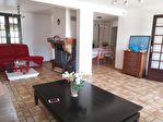 Maison Les Molieres 7 pièce(s) 175 m2
