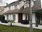 Maison Saint Remy Les Chevreuse 7 pièce(s) 183 m2