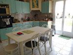 Maison Magny-les-hameaux 7 pièce(s) 145 m2