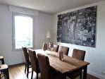Appartement DUPLEX 3 pièce(s) 70 m2