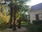 Maison individuelle  185 m² - Terrain 900 m²