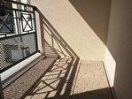 Appartement Voisins-le-bretonneux 2 pièce(s) 52 m2