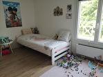 Maison 5 pièce(s) 103 m2 - Terrain 342 m²
