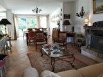 MAISON FAMILIALE DE 150 m2 sur un terrain de 400 m2