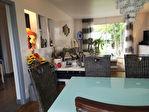 Maison Magny-les-hameaux 7 pièce(s) 180 m2 - Terrain 786 m²