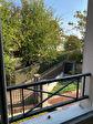 Appartement Voisins Le Bretonneux 1 pièce(s) 21.38 m2