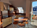 Magnifique 3 pièces 78 m² avec terrasse