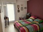 Appartement Montigny Le Bretonneux 4 pièce(s)