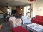 Maison Montigny-le-bx 7 pièce(s) 121 m2