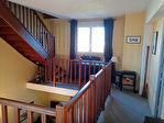 Maison 5 pièce(s) 110 m2 - Terrain 225 m²