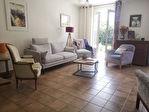 Maison Magny Les Hameaux 4 pièce(s) 90 m2