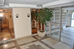 Appartement Frejus 2 pièce(s) 30 m2