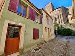 Saint-Raphaël Coeur de Ville Exclusivité
