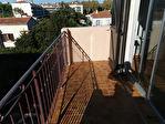 Appartement Frejus 2 pièce(s) 35 m2