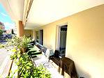 Appartement 4 pièces 95.5m² - St Raphael Coeur de ville