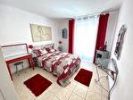 Appartement Saint Raphael 4 pièce(s) 95.55 m2