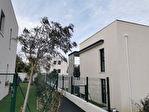 Appartement neuf Saint Raphael