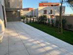 Fréjus appartement 3 pièces de 66 m²