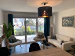 Appartement Fréjus 3 pièces 68 m²
