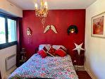 Appartement Boulouris 2 pièces 47 m2