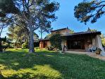 Villa 5 pièces 150m²  secteur Boulouris