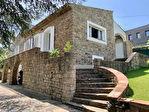 Villa Saint Raphael 6 pièces 198 m²