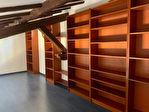Villa Agay 4 pièces 120 m²