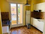 Appartement Saint Raphael 2 pièces 62 m²