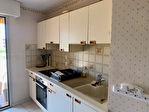 Appartement Fréjus 3 pièces 72 m²