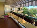 EXCLUSIVITÉ Appartement Fréjus-plage 4 pièces 80 m²