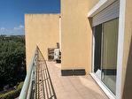 Appartement Fréjus 2 pièces 57 m²
