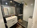 Appartement T2 54M² Fréjus EXCLUSIVITE
