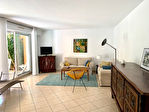 Appartement Fréjus 3 pièces 80 m2