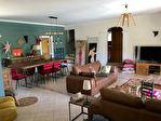 Villa Puget Sur Argens 5 pièces 200 m2