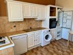 Appartement AGAY 3 pièces 55 m2