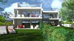 Appartement Saint Raphael 3 pièces 109.54 m2