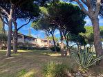 EXCLUSIVITE Ste Maxime STUDIO terrasse vue mer