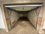 AGAY GARAGE EN SOUS-SOL 12M²