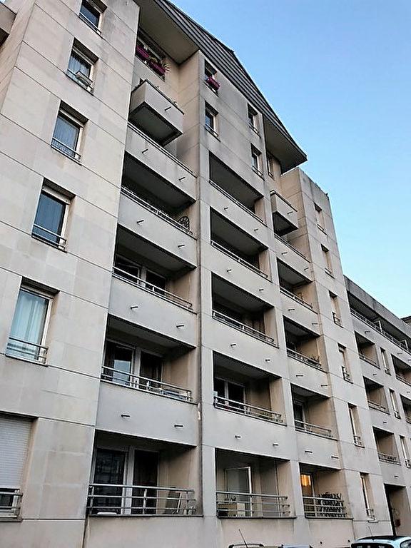 Appartement 3 pièces 78m² 94000 Créteil