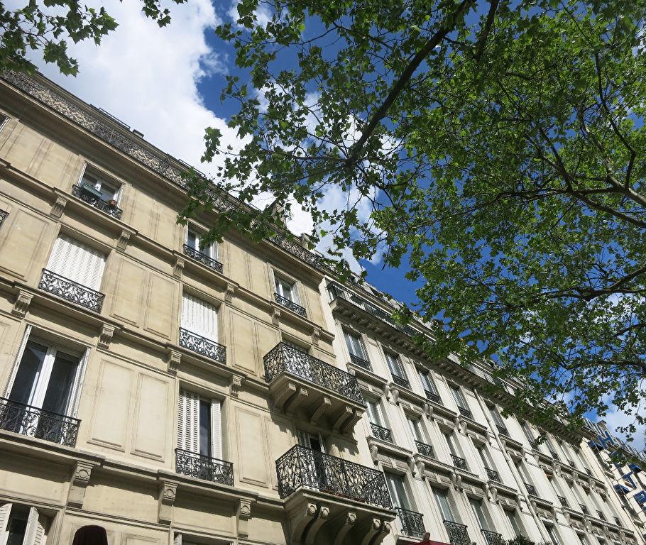 Appartement 2 pièces 40 m2 Paris 75006